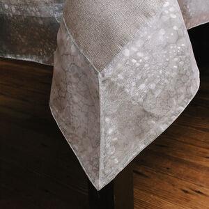 Glitz Table Cloth