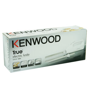 Kenwood Electric Knife