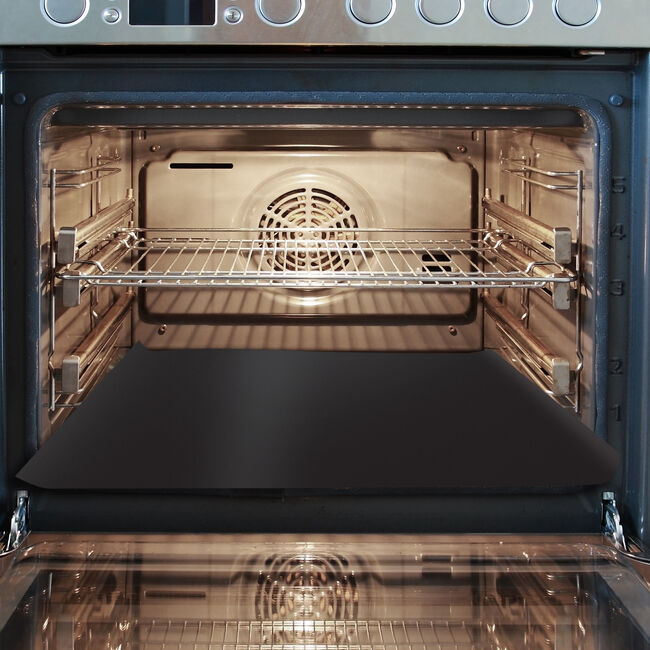 Toastabags Heavy Duty Oven Liner