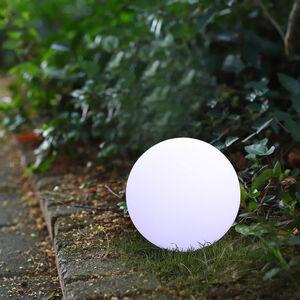 Colour Changing Moonlight Solar Lantern