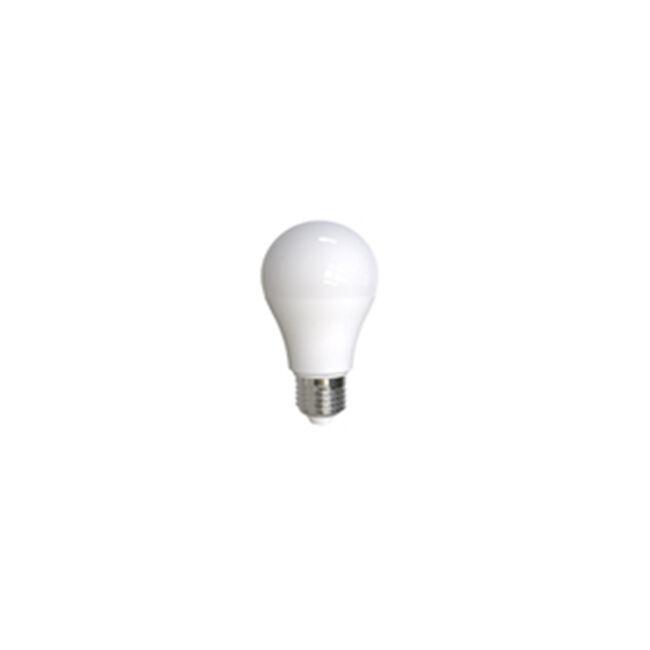 DURACELL E27 LED Bulb 6W (EQ.40W) None Dim
