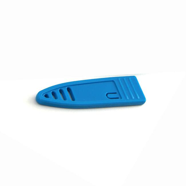 Tuffsteel Utility Knife Set 2 Pack