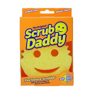 Scrub Daddy Original Sponge