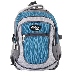 Streetsac Zig Schoolbag