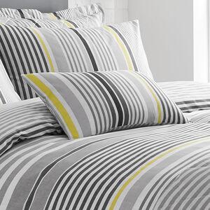 McMartin Stripe Cushion 30x50cm