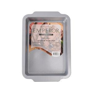 Emperor Textured Medium Roaster