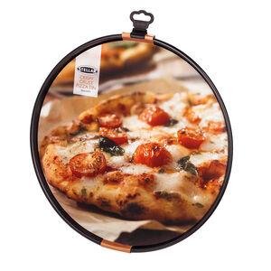 Stellar Pizza Tin 35cm