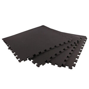 Body Go Interlocking Mats