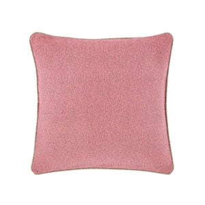 Sweeney Cushion 45x45cm - Fuschia