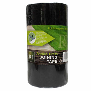 Joint Tape For Artificial Grass
