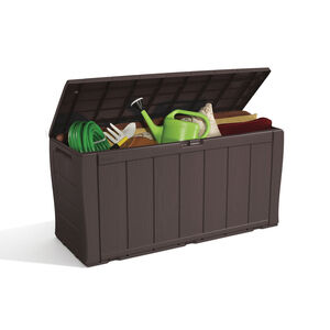 Sherwood Storage Box