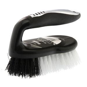 Hallmark Scrub Brush
