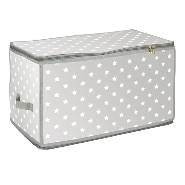 Clever Star Clothes Storage XL
