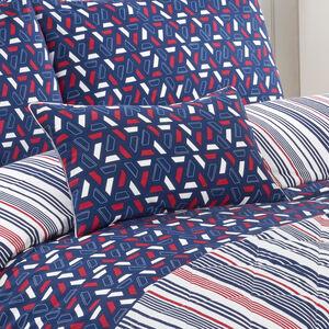 Fintan Cushion 30 x 50cm