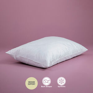 Love Your Bed Memory Support Pillow