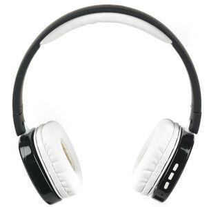 Intempo WDS28 Metallic Bluetooth Headphones