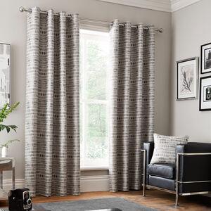 Prodigy Curtains