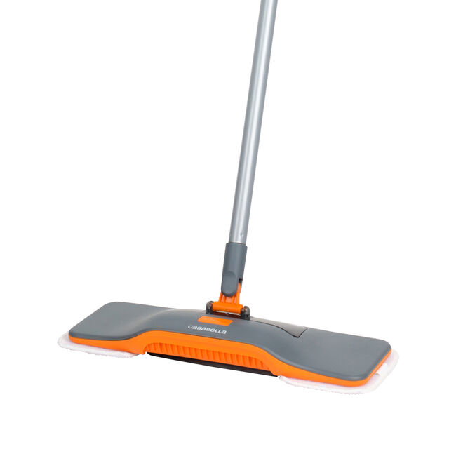 Floor Duster and Sweeper