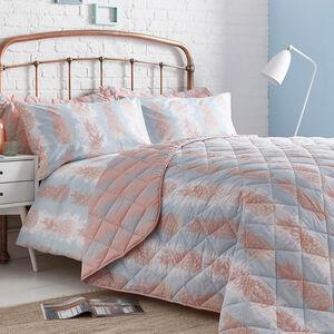 Anann Bedspread 200cm x 220cm