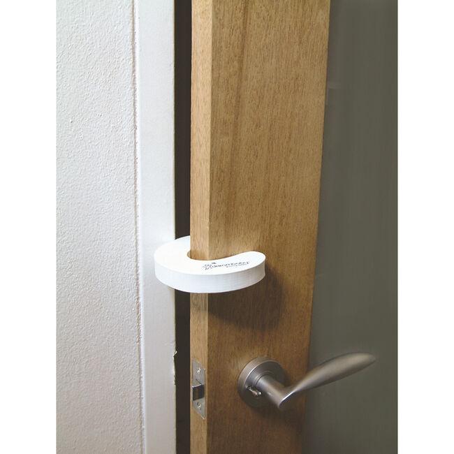 Door Stopper 2 Pack
