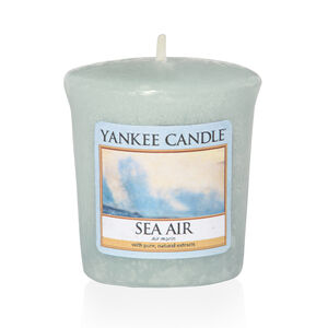 Yankee Candle Sea Air Votive