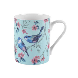 Dorset Safia Bone China Mug