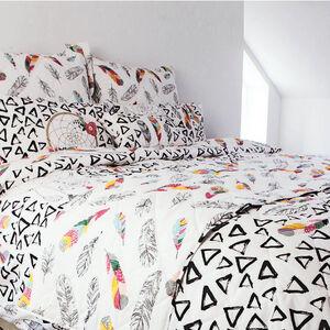 Catching Dreams Multi Cushion 30cm x 50cm