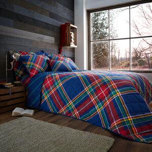 Davy Bedspread 200 x 220cm