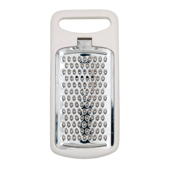 Tala Stainless Steel Hand Grater