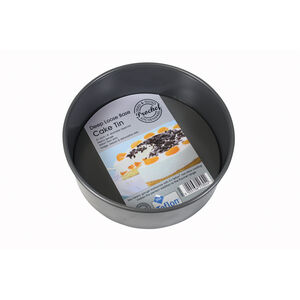Prochef Heavy Duty Deep Cake Pan 8""