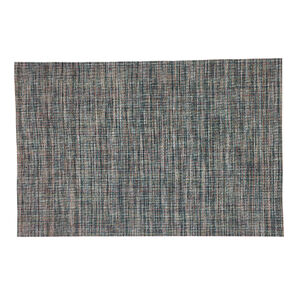 Rustic Woven Multi Placemat