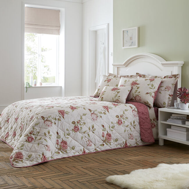 Phoebe Bedspread 200 x 220cm
