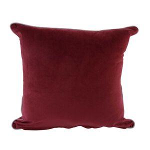 Naomi Berry Cushion 45cm x 45cm