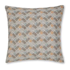 Stewart Duck Egg Cushion 45x45cm