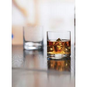 Soiree Whiskey Glasses 4 Pack