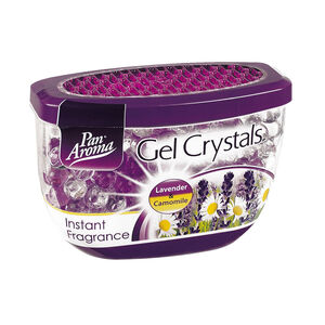 Gel Air Freshener Lavender Camomile