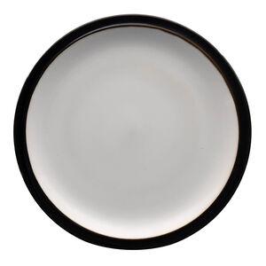 ENTREE ONYX Dinner Plate