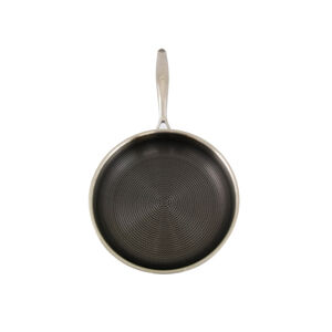 Noferro Professional Frying Pan - 24cm