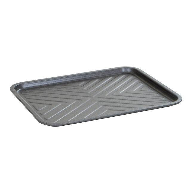 Wham Cook Baking Tray