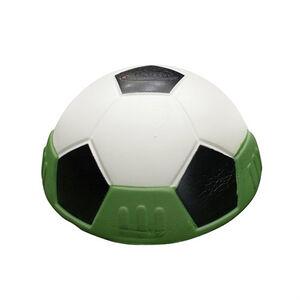 JML Hover Ball
