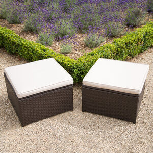 Outdoor Furniture Home Store More
