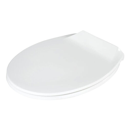 Wenko Soft Close Toilet Seat