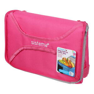 Sistema Mega Fold Up Cooler