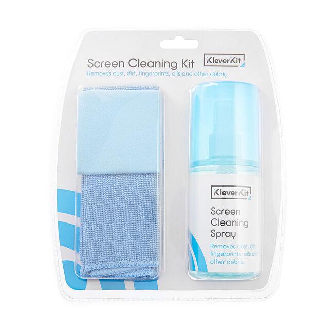 Gadgetpro Screen Cleaning Kit