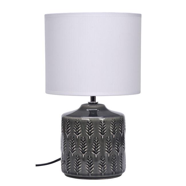 Roisin Table Lamp
