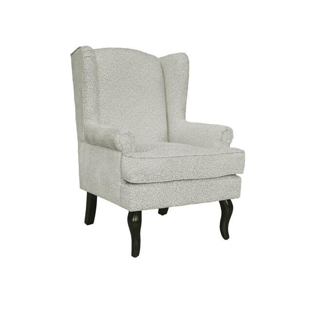 Arlo Leaf Armchair