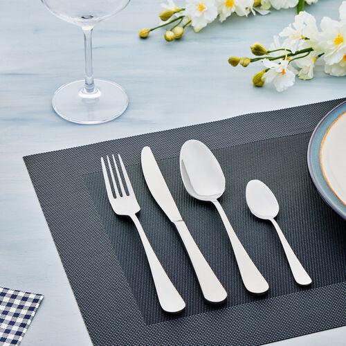 Savoy Dessert Spoon