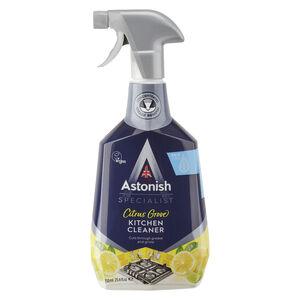 Astonish Specialist Kitchen Cleaner
