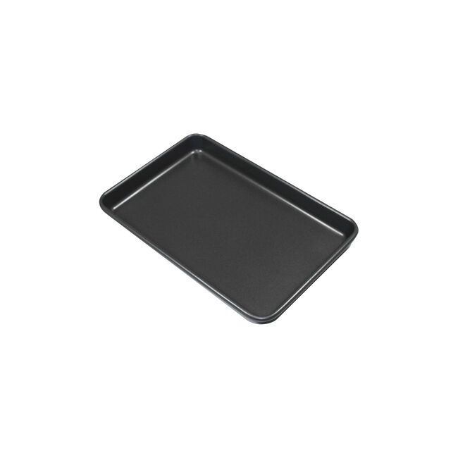 Prochef Heavy Duty Small Oven Tray