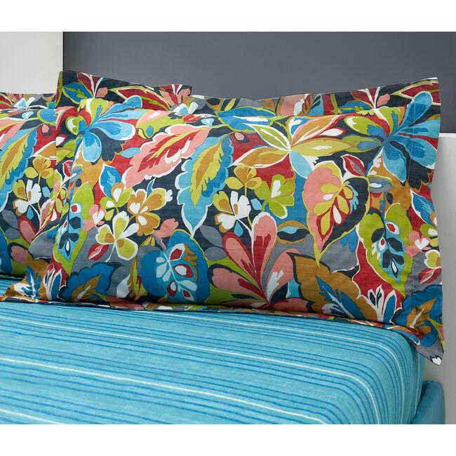 Arya Oxford Pillowcase Pair